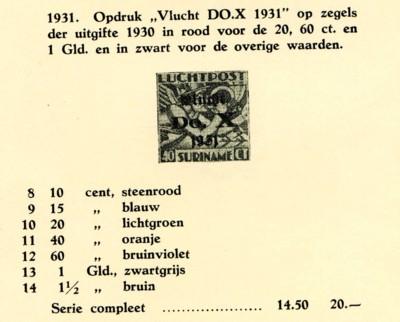 catalogus-1934-048.jpg