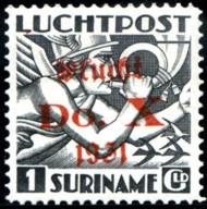 do-x-1-gld-042.jpg