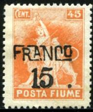 fiume-15-op-45-franco-1919-071.jpg