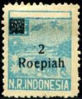 nri-2-rp-1947-009.jpg