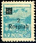 nri-2-rp-kop-1947-010.jpg
