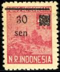nri-30-sen-1947-029.jpg