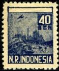 nri-40-sen-1946-004.jpg