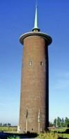 sommelsdijk-1941.jpg