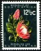 125-c-1964-083.jpg