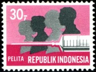 indonesie-a-30-163.jpg