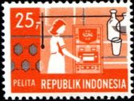 indonesie-b-25-169.jpg