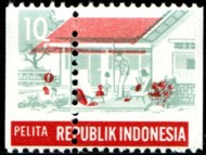 indonesie-d-10-175.jpg