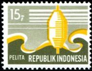indonesie-e-15-178.jpg