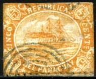 paraguay-5-cent-263.jpg