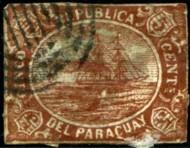 paraguay-5-cent-264.jpg