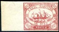 suez-40-1868-256.jpg