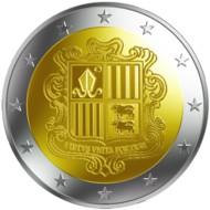 2-euro-andorra.jpg