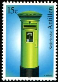 antillen-brievenbus-ierland.jpg