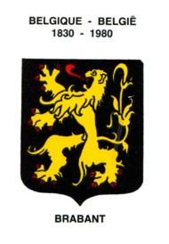 brabant-f-n-1980-927.jpg