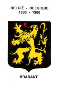 brabant-n-f-1980-925.jpg
