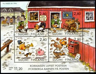 finland-brievenbus-1120.jpg
