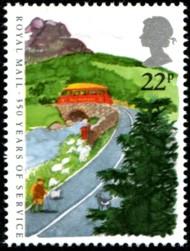 gb-brievenbus-22-p.jpg