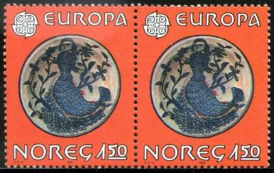 noreg-712.jpg