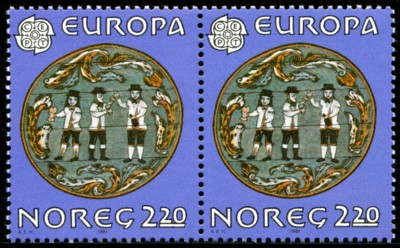 noreg-713.jpg