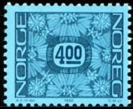 noreg-norge-714.jpg