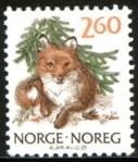 noreg-norge-716.jpg