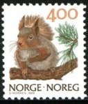 noreg-norge-718.jpg