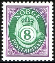 norge-708.jpg