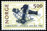 norge-710.jpg
