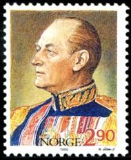 norge-711.jpg
