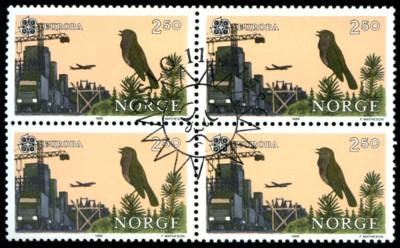 norge-720.jpg