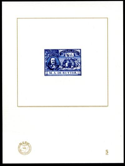 blauwdruk-nvph-5.jpg