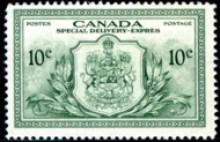 canada-10-c-expresse-1946-828.jpg