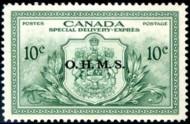 canada-10-c-expresse-ohms-1950-835.jpg