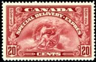 canada-20-c-expresse-1935-823.jpg