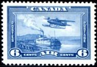 canada-6-c-lp-1938-843.jpg