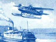 canada-6-c-lp-detail-1938-844.jpg