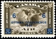 canada-6-op-5-c-oc-lp-1932-841.jpg