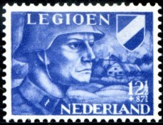legioen-125-cent-1942-769.jpg