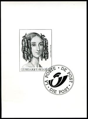 zwartdruk-belgie-2001-a.jpg