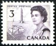canada-3-c-1967-811