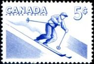 canada-5-c-1956-799