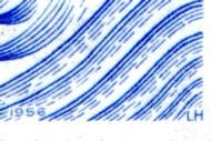 canada-5-c-detail-1956-802