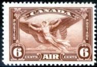 canada-6-c-1935-809