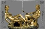 saliera-postzegels