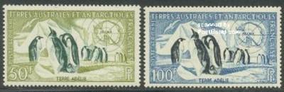 1-postzegelblog-postzegel-pinguin-frans-antartica-1956