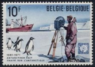 2-postzegelblog-postzegel-pinguin-belgie-1971