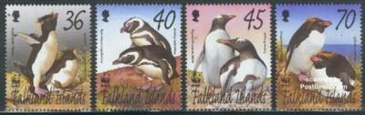 9-postzegelblog-postzegel-pinguin-falklandeilanden-2002