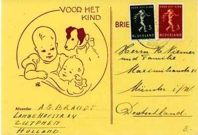 blanco-kinderz-briefkaart-1939
