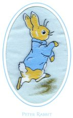borduur-peter-rabit-625